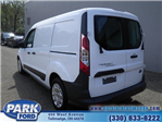 2018 Transit Connect 4x2,  Empty Cargo Van #T596 - photo 9
