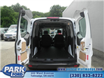 2018 Transit Connect 4x2,  Empty Cargo Van #T651 - photo 10