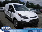 2018 Transit Connect 4x2,  Empty Cargo Van #T651 - photo 6