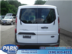 2018 Transit Connect 4x2,  Empty Cargo Van #T651 - photo 8