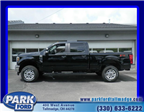 2018 F-350 Crew Cab 4x4,  Pickup #T701 - photo 1
