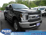 2018 F-350 Crew Cab 4x4,  Pickup #T701 - photo 6