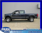 2018 F-250 Crew Cab 4x4,  Pickup #T706 - photo 1