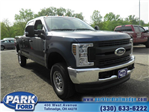 2018 F-250 Crew Cab 4x4,  Pickup #T706 - photo 6