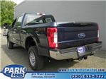 2018 F-250 Crew Cab 4x4,  Pickup #T706 - photo 2