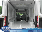 2018 Transit 250 Med Roof 4x2,  Empty Cargo Van #T758 - photo 1
