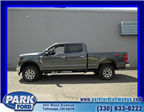 2018 F-250 Crew Cab 4x4,  Pickup #T771 - photo 1