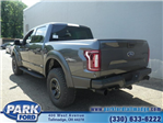 2018 F-150 SuperCrew Cab 4x4,  Pickup #T776 - photo 1