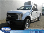 2018 F-250 Regular Cab 4x4,  Pickup #T781 - photo 1