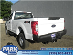 2018 F-250 Regular Cab 4x4,  Pickup #T781 - photo 2