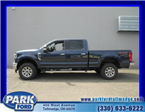 2018 F-250 Crew Cab 4x4,  Pickup #T796 - photo 1