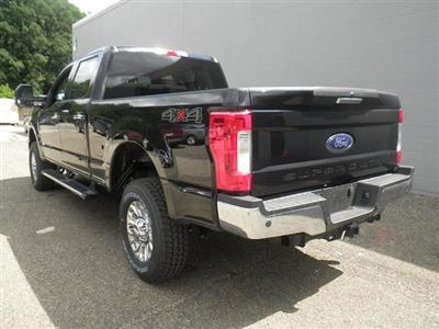 2018 F-250 Crew Cab 4x4,  Pickup #T836 - photo 2