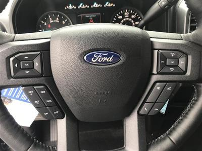 2018 F-150 Super Cab 4x4,  Pickup #T959 - photo 22