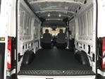 2019 Transit 350 Med Roof 4x2,  Empty Cargo Van #V062 - photo 1