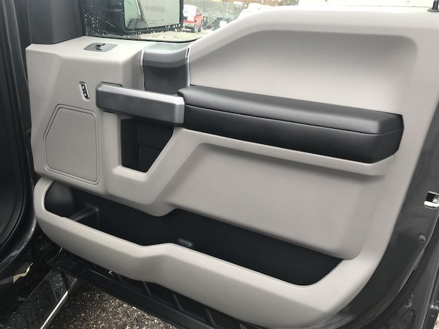 2019 F-150 SuperCrew Cab 4x4,  Pickup #V133 - photo 12