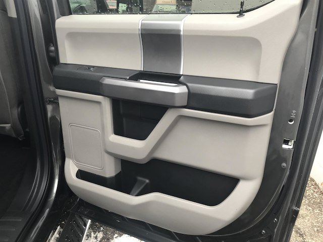2019 F-150 SuperCrew Cab 4x4,  Pickup #V133 - photo 14