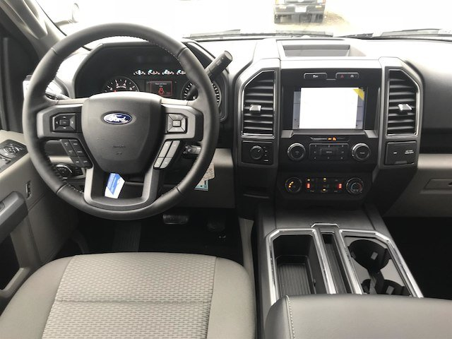 2019 F-150 SuperCrew Cab 4x4,  Pickup #V133 - photo 26