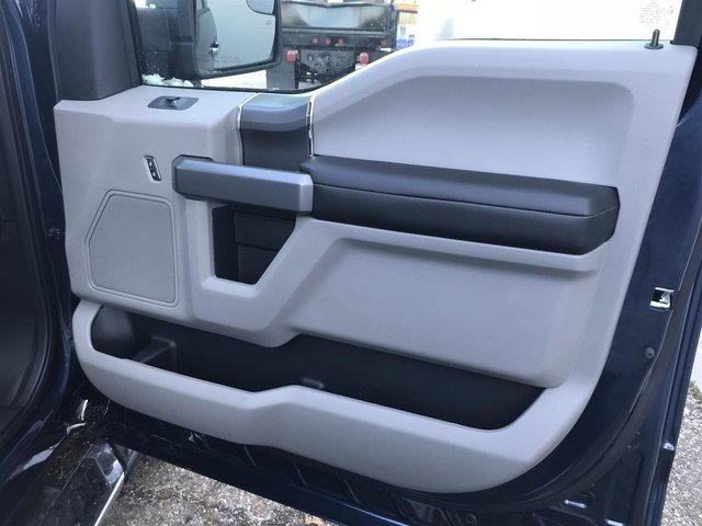 2019 F-150 SuperCrew Cab 4x4,  Pickup #V155 - photo 12