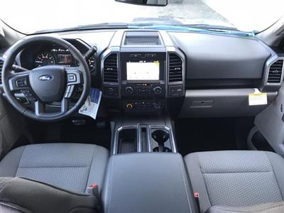 2019 F-150 SuperCrew Cab 4x4,  Pickup #V155 - photo 27