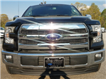 2017 F-150 Super Cab Pickup #71204 - photo 10