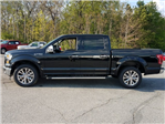 2017 F-150 Super Cab Pickup #71204 - photo 3