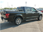 2017 F-150 Super Cab Pickup #71204 - photo 2