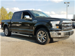 2017 F-150 Super Cab Pickup #71204 - photo 9