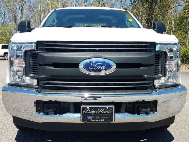 2017 F-250 Super Cab, Reading Service Body #71402 - photo 10