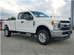 2017 F-250 Super Cab 4x4 Pickup #71521 - photo 1