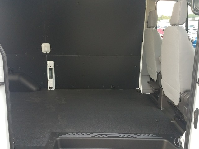 2017 Transit 350 Low Roof, Cargo Van #71554 - photo 8