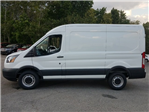 2017 Transit 350, Cargo Van #71554 - photo 4