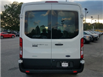 2017 Transit 350, Cargo Van #71554 - photo 3
