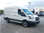 2017 Transit 350, Cargo Van #71554 - photo 9