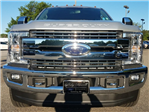 2017 F-250 Crew Cab 4x4, Pickup #71557 - photo 12