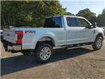 2017 F-250 Crew Cab 4x4, Pickup #71557 - photo 2