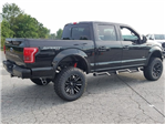 2017 F-150 Crew Cab 4x4 Pickup #71619 - photo 2