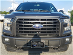 2017 F-150 Crew Cab 4x4 Pickup #71831 - photo 11