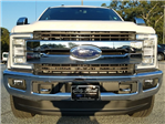 2017 F-350 Crew Cab 4x4 Pickup #72007 - photo 12