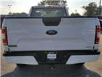 2018 F-150 Regular Cab Pickup #81008 - photo 9