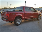 2018 F-150 Crew Cab 4x4 Pickup #81030 - photo 2
