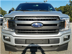 2018 F-150 Crew Cab, Pickup #81032 - photo 11