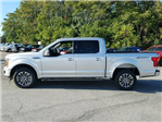 2018 F-150 Crew Cab, Pickup #81032 - photo 4