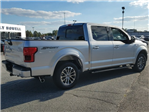 2018 F-150 Crew Cab, Pickup #81032 - photo 2