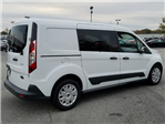 2018 Transit Connect, Cargo Van #81060 - photo 10
