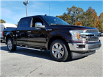 2018 F-150 Crew Cab Pickup #81068 - photo 1