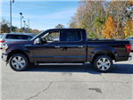 2018 F-150 Crew Cab Pickup #81068 - photo 4