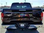 2018 F-150 Crew Cab Pickup #81068 - photo 8