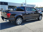 2018 F-150 Crew Cab Pickup #81068 - photo 2