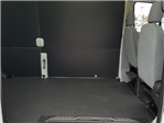 2018 Transit 250 Cargo Van #81072 - photo 1