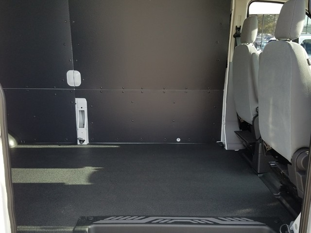 2018 Transit 250 Cargo Van #81073 - photo 3